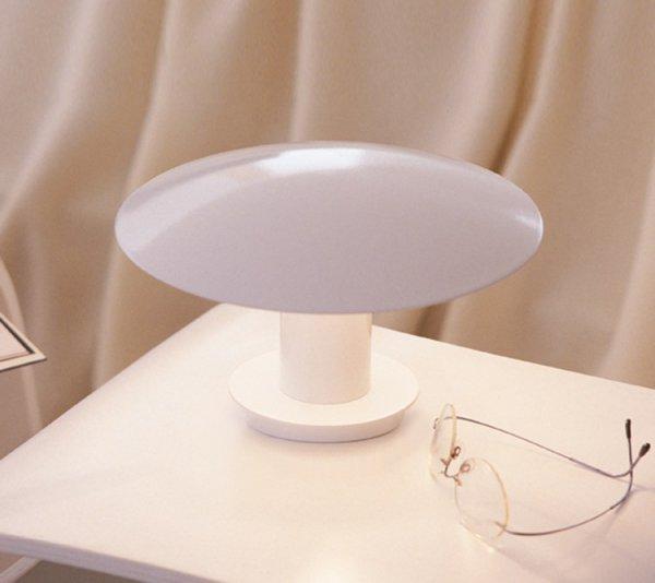 Импровизированный кабинет: свет для работы и чтения. Продолжение