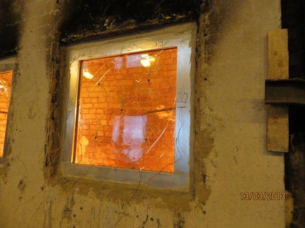 состав деревянные перегородки в помещении пожарная безопасность правило при выборе