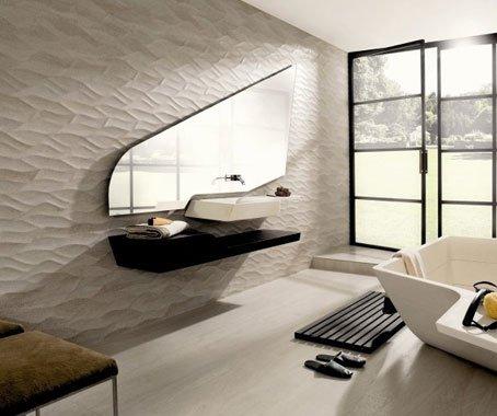 Керамическая плитка Venis